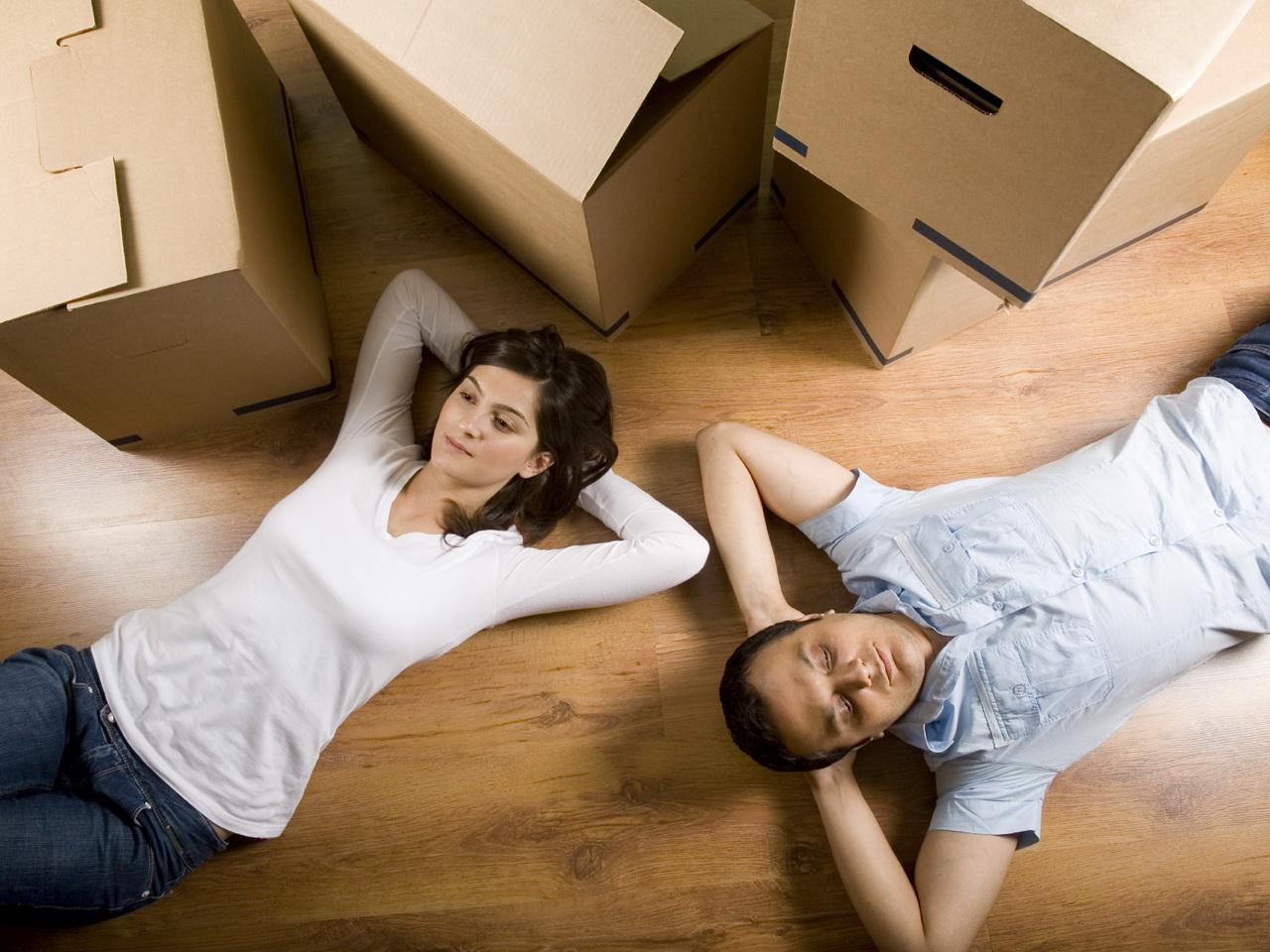 Возможен ли брак после 6 лет сожителбства