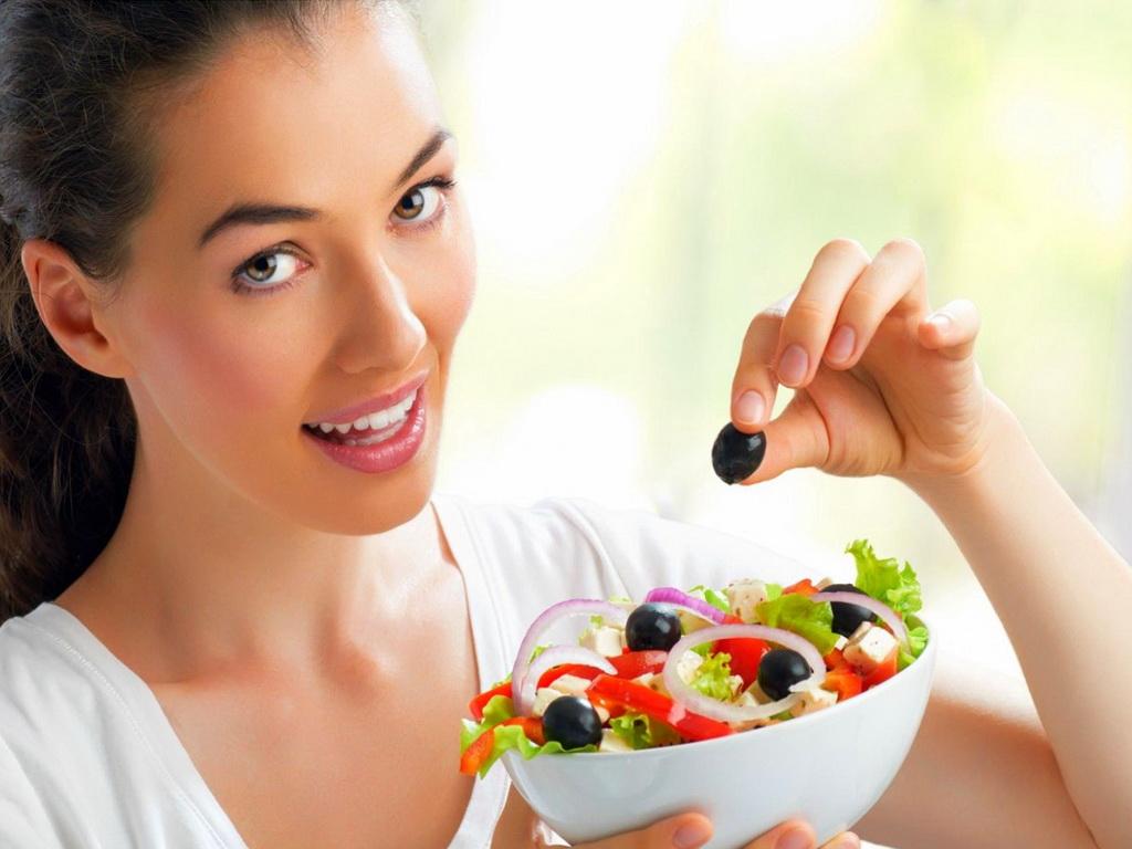 как правильно похудеть не навредив здоровью
