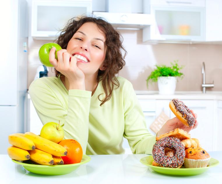 как убрать жир с боков груди