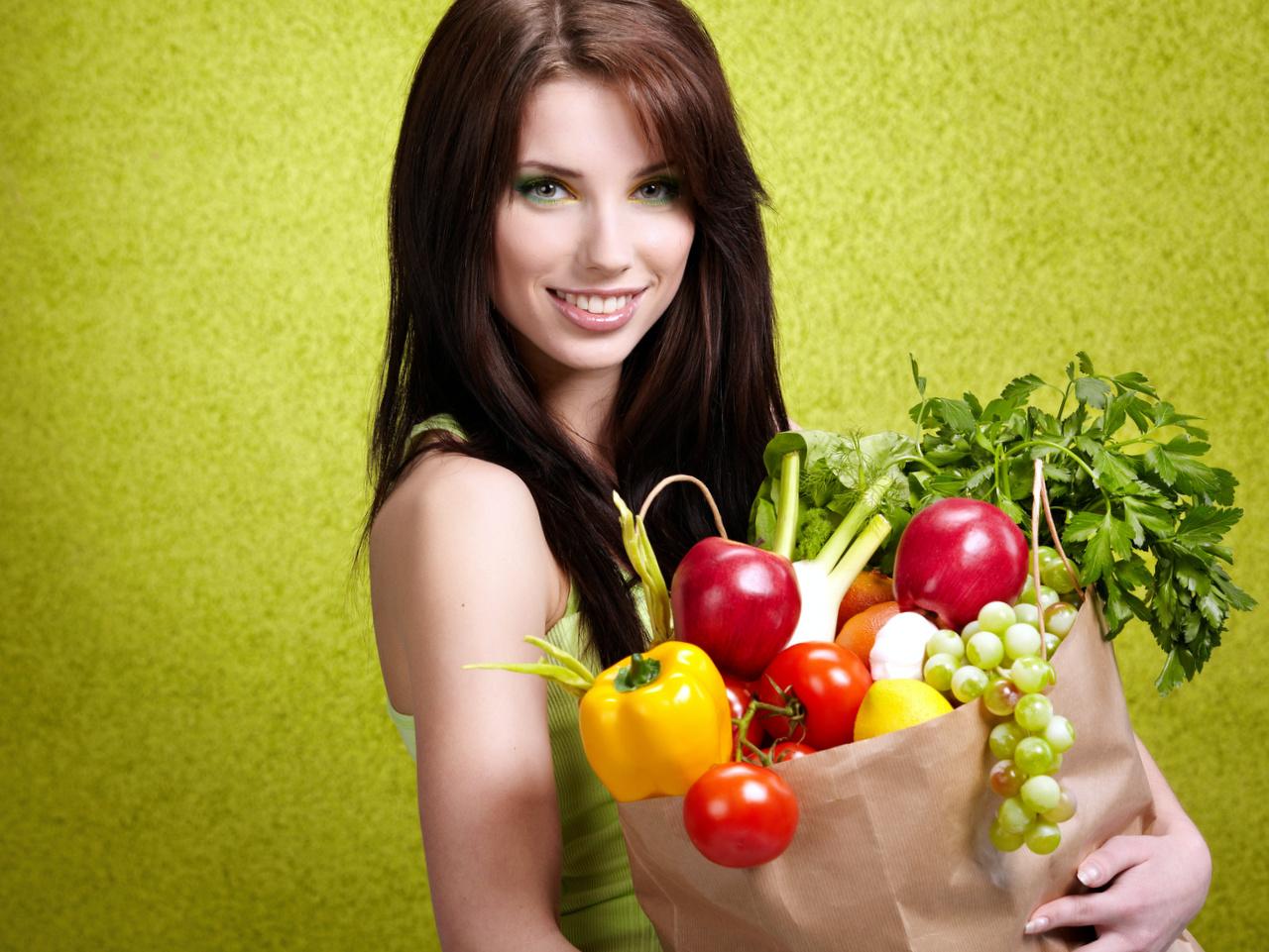 Похудеть на белковой диете отзывы