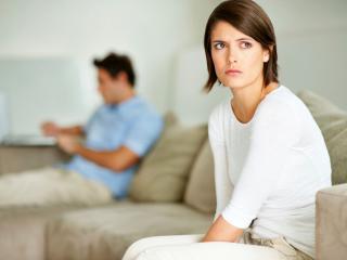 Что такое гостевой брак