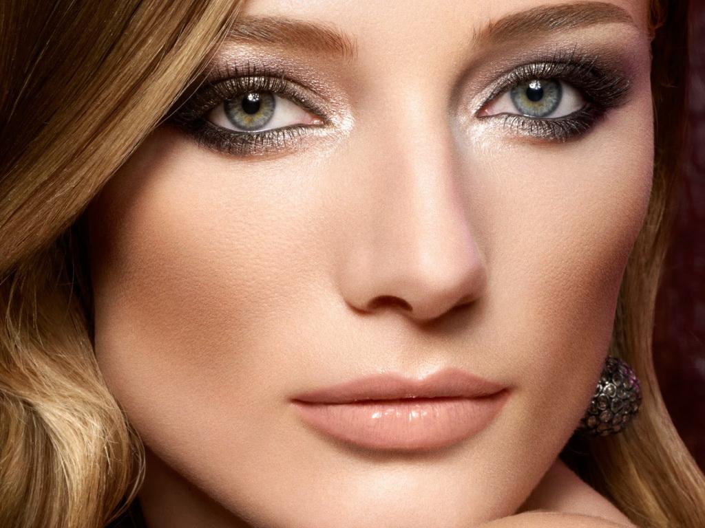 Как наносить дневной макияж Секреты опытного визажиста