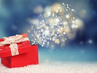 Выбираем подарки для детей от семи лет и старше