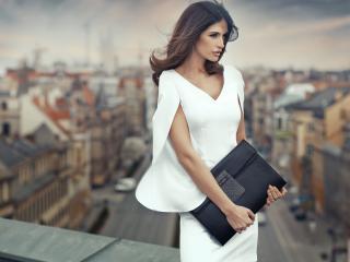 Женская сумочка или бездонный мешок нужных вещей