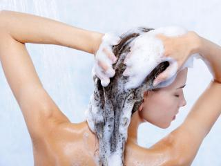 Как выбрать шампунь для женщин?