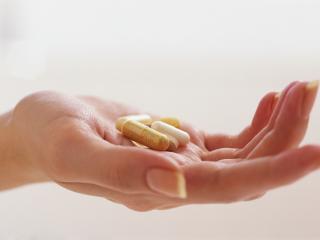 Лекарства – это враги или помощники