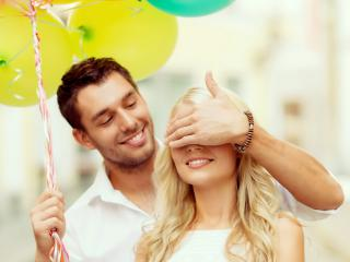 5 фраз, которые разрушают отношения