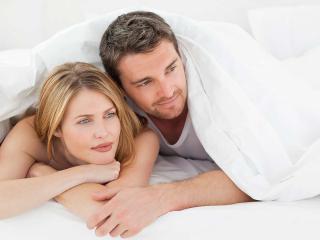 Как вернуть страсть к любви
